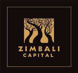 Zimbali Capital